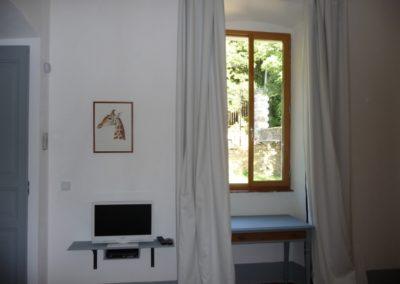 Chambre d_Hôte 4