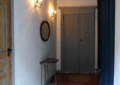 Chambre d_Hôte 2