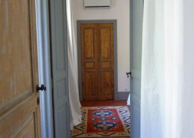 Chambre d_Hôte 3